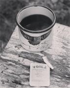 Voila (You won't believe it's instant) Coffee