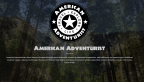American Adventurist – Our extended FAMILY