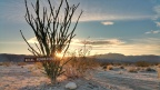 2017 American Adventurist SoCal Desert Rendezvous