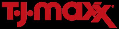 2000px-TJ_Maxx_Logo.svg