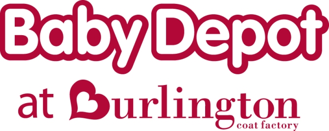 BabyDepot_logo-CK