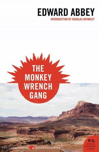 Monkey-Wrench-Gang-768x1178